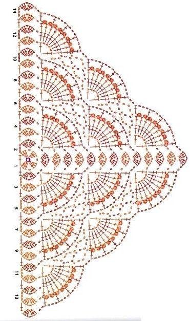e6c681ef2fbfad95e8956d30633d569f (371x627, 251Kb)