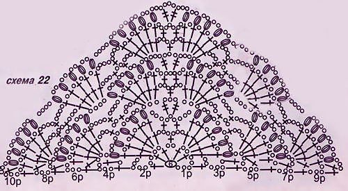 image (13) (500x275, 180Kb)