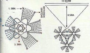 image (31) (307x180, 56Kb)
