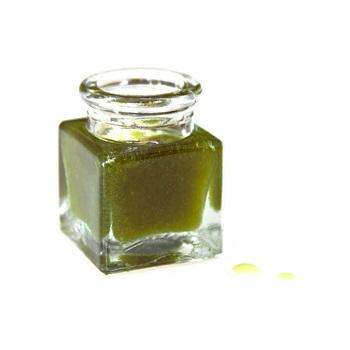 maslo-lavra (350x350, 14Kb)