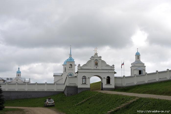 Покрово-Тервенический женский монастырь (1) (700x466, 176Kb)