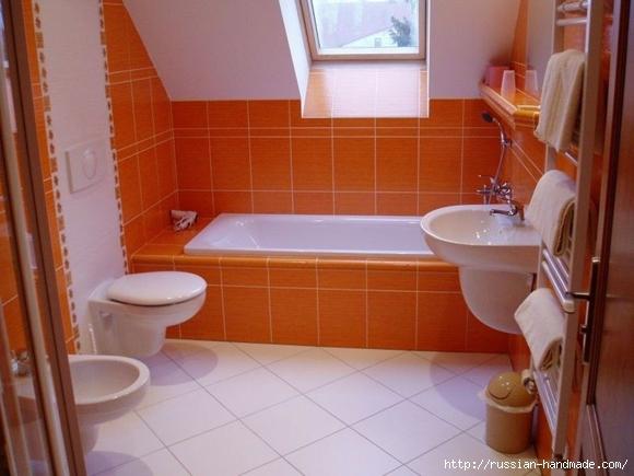 Выбор плитки для малогабаритной ванной комнаты (2) (580x435, 170Kb)