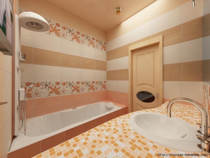 Выбор плитки для малогабаритной ванной комнаты (4) (700x525, 241Kb)