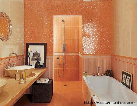 Выбор плитки для малогабаритной ванной комнаты (6) (450x350, 121Kb)