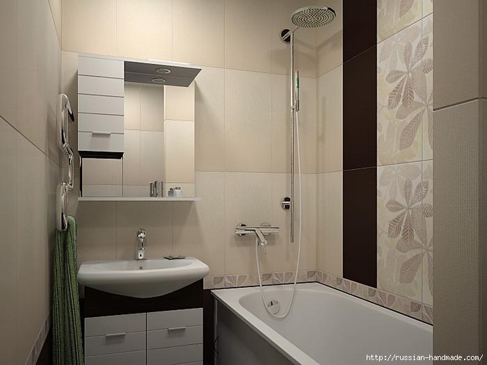 Выбор плитки для малогабаритной ванной комнаты (10) (700x525, 226Kb)