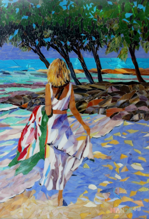 Howard Behrens7 (476x700, 448Kb)
