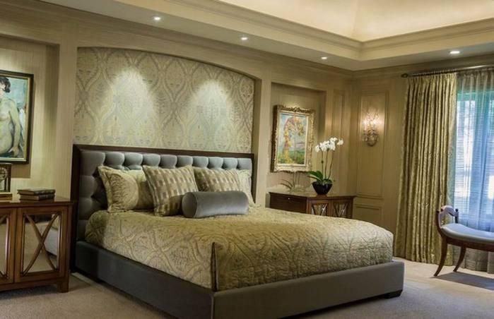 alt=Спальни - дизайн интерьера/2835299__2_ (700x452, 43Kb)