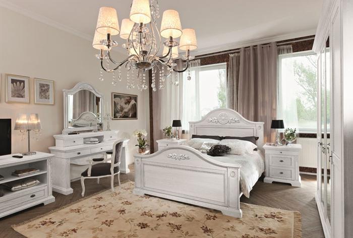 alt=Спальни - дизайн интерьера/2835299_SPALNYa_1_ (700x472, 222Kb)