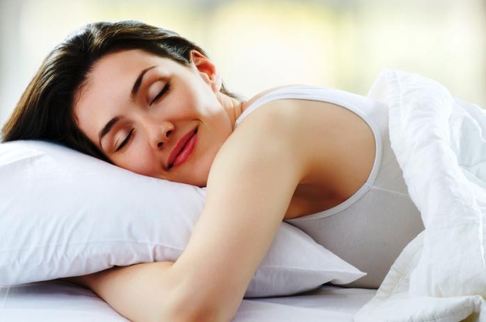 alt=Подушки для комфортного сна от компании Багира/2835299_podyshka_dlya_sna_ot_BAGIRA (700x464, 183Kb)