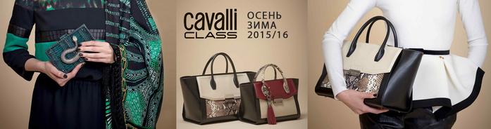 cavalli-class121015 (700x184, 142Kb)