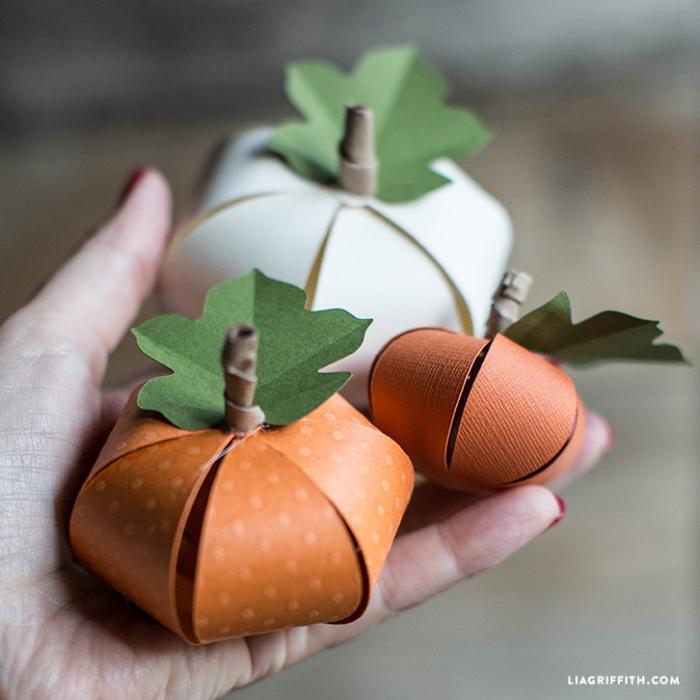 DIY_Paper_Pumpkins-724x724 (700x700, 359Kb)