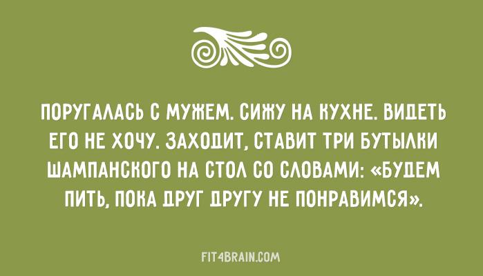 0_11986e_a5aa01ab_orig (699x400, 63Kb)