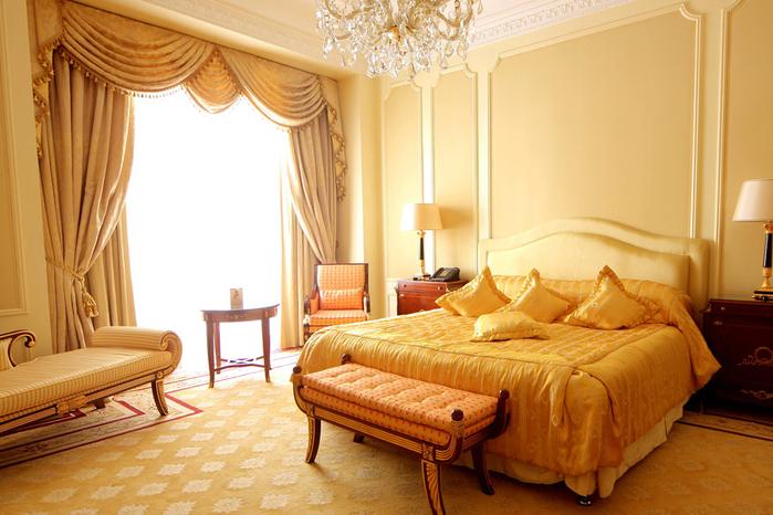спальня прошлое и настоящее 14 (700x466, 382Kb)