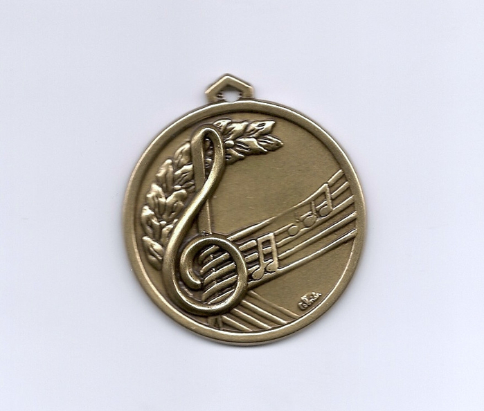 Medal_1 (700x594, 265Kb)