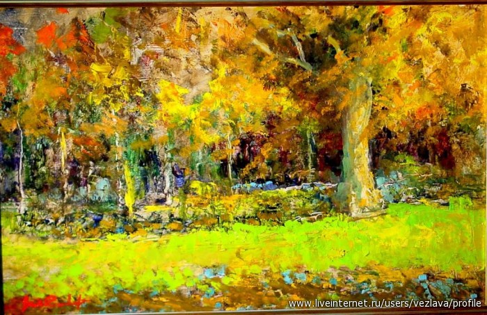1926165_216150_621219oil_painting_on_landscape_06board_framed (700x453, 144Kb)