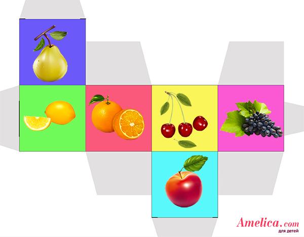 kubiki-s-kartinkami-dlya-detey-svoimi-rukami-7 (600x468, 126Kb)