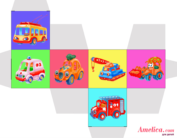 kubiki-s-kartinkami-dlya-detey-svoimi-rukami-4 (600x468, 170Kb)