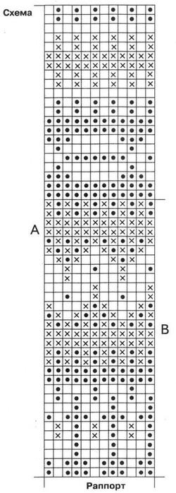 пш3 (250x700, 64Kb)