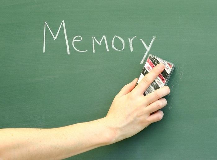 memory (700x517, 87Kb)