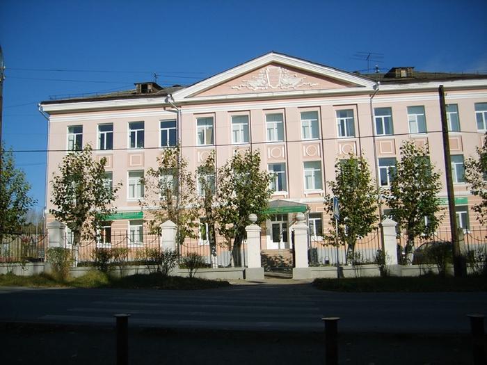 Горный университет (700x525, 280Kb)