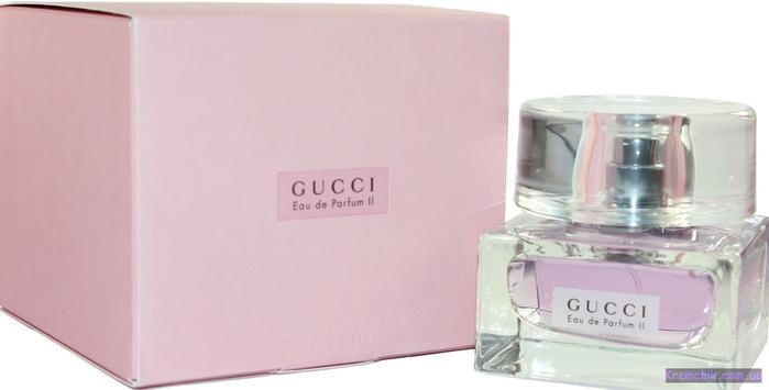 la_gucci_eau_de_parfum_ii (700x355, 65Kb)