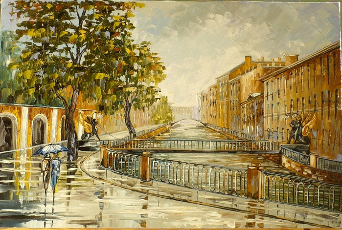 1348501445-312509-bankovskij-most.s.peterburg (700x471, 468Kb)