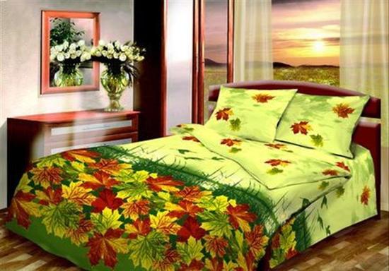 спальня (550x384, 152Kb)