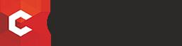 4239794_main_logo (257x66, 8Kb)
