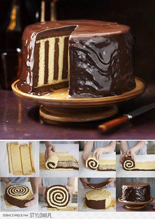 wpid-tortiki.-mini-mk-i-hitrosti_i_4 (495x700, 321Kb)