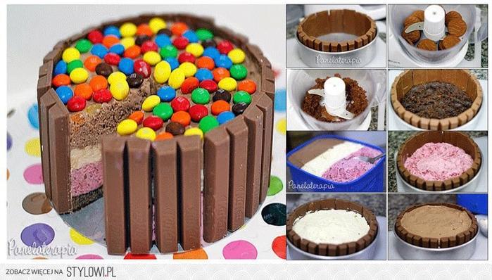 wpid-tortiki.-mini-mk-i-hitrosti_i_8 (700x398, 347Kb)