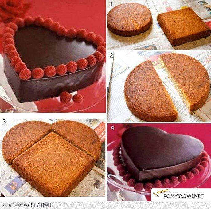 wpid-tortiki.-mini-mk-i-hitrosti_i_10 (687x679, 401Kb)