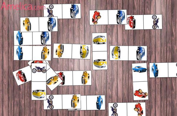 nastolnye-igry-raspechatat-domino-dlya-detey-raspechatat-6-600x396 (600x396, 243Kb)