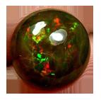 a0815025177-dlya-ukrashenij-efiopskij-opal-3-1-st-n2442 (143x141, 29Kb)