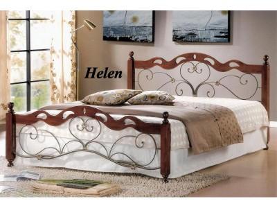кровать (400x300, 115Kb)
