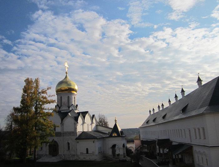 Звенигород 00 (700x533, 230Kb)