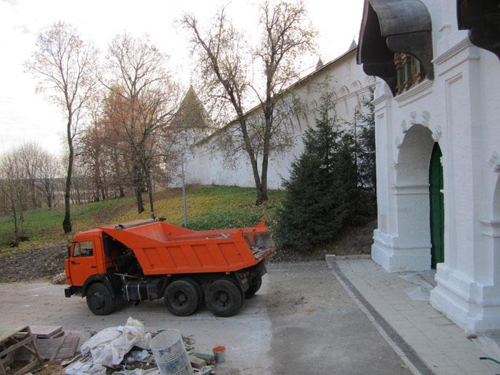 Звенигород 08 (700x525, 292Kb)