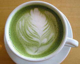 kavos-dieta-zalia-kava (319x256, 134Kb)
