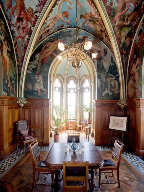 замок Драхенбург 6 (480x640, 303Kb)