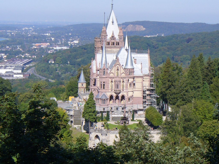 замок Драхенбург 20 (700x525, 454Kb)