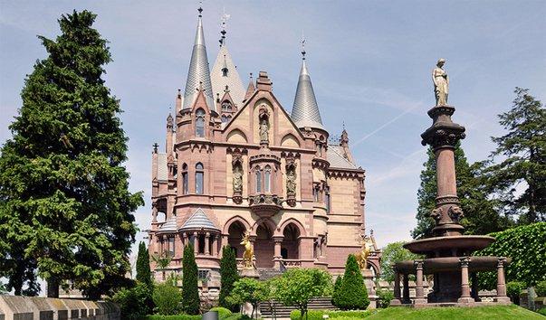 замок Драхенбург 22 (603x354, 270Kb)