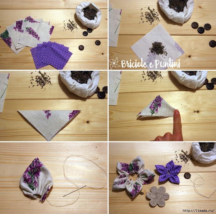 tutorial-profuma-biancheria-alla-lavanda-senza-cucire (700x693, 448Kb)