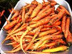 Превью Урожай морковки 3 (448x336, 261Kb)