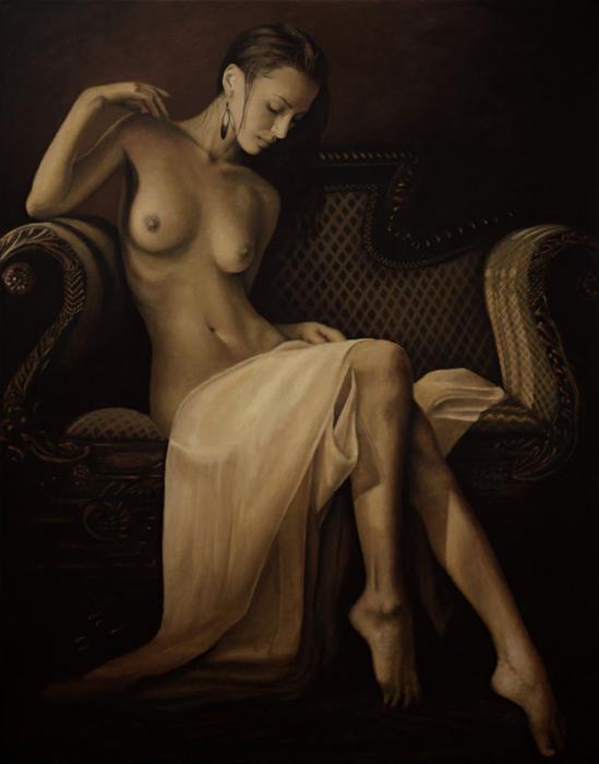 Alexander Shubin - Tutt'Art@ - (1) (549x700, 297Kb)