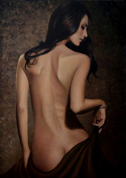 Alexander Shubin - Tutt'Art@ (13) (495x700, 294Kb)