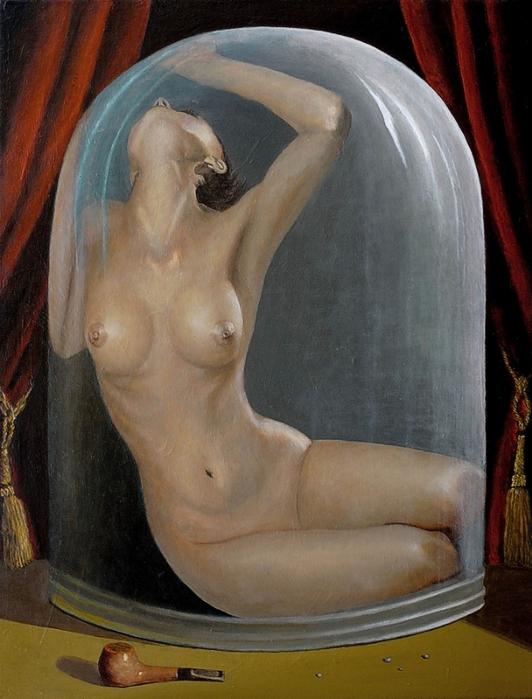 Alexander Shubin - Tutt'Art@ (22) (532x700, 361Kb)