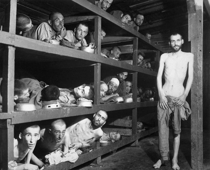 4638534_739pxBuchenwald_Slave_Laborers_Liberation (700x568, 65Kb)