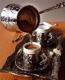 kofe (130x160, 10Kb)