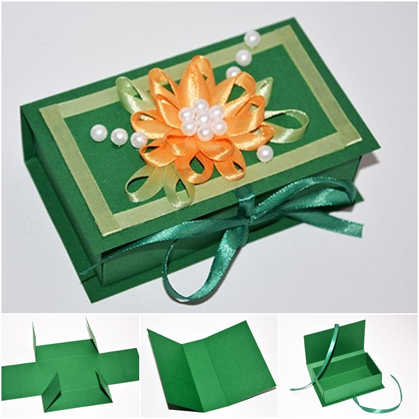 paper-gift-box-from-template (602x602, 101Kb)