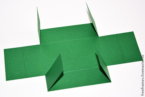 paper-gift-box-from-template3 (570x380, 27Kb)