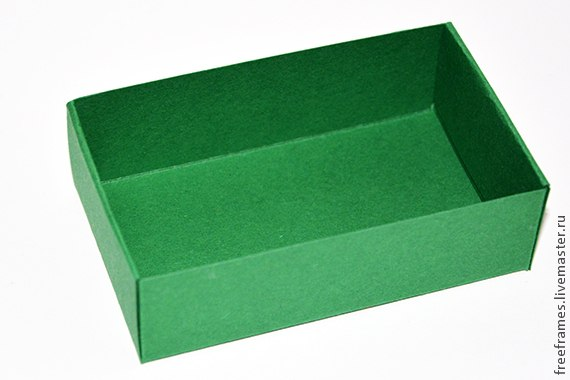 paper-gift-box-from-template4 (570x380, 29Kb)